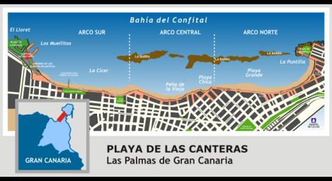 750px-Playa_de_Las_Canteras-Mapa_2007_ES-Las_Palmas_de_Gran_Canaria.svg
