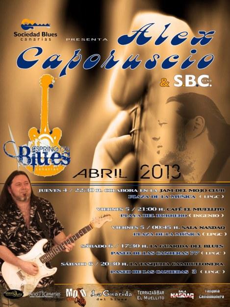 blues2-2013